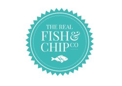 The Real Fish & Chip Co