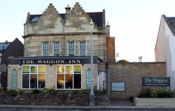 The Waggon