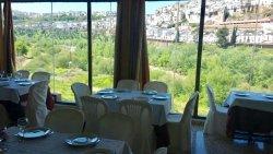 Restaurante Sol Zapatilla