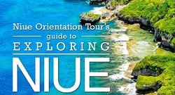 Niue Tours