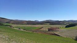 Parco Regionale di Colfiorito