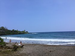 Road to Hana Tours