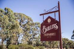 Buller Wines