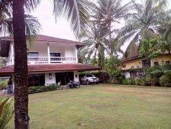 Maene Guest House