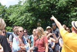 Explore Mostar Adventures