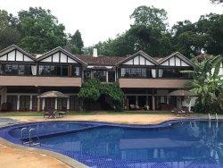 Must visit Resort
