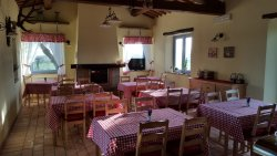 Agriturismo Borgo Campanile