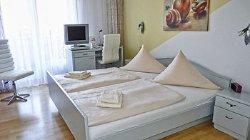 Hotel Garni Maria's Inn