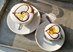 Caffè della Lirica