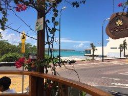 Il Giardino | Bar - Restaurante