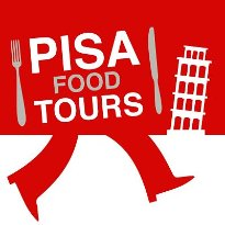 ‪Pisa Food Tours‬