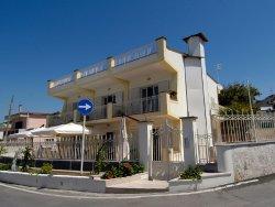 Venustas Park Hotel