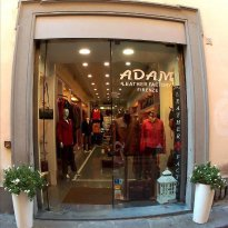 Adam Leather Factory