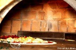 Ristorante Pizzeria Carpe Diem