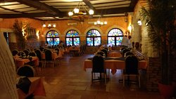 Al Basha Palace