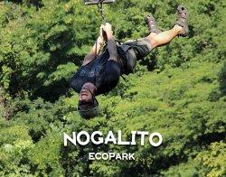 Nogalito Eco Park