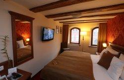 Romantik Hotel Scheelehof
