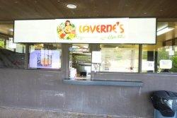 Laverne's