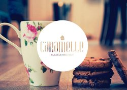 Caramelle Café e Doceria