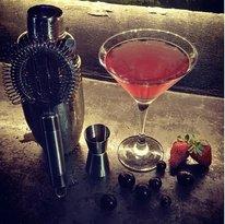 Bymz Bar