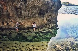Nusa Penida On Trip