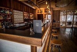 Herbarium Bar Kitzbuhel