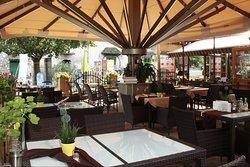 Edeskert Restaurant and Ice Cream Parlour