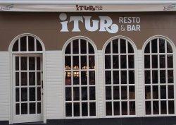 Itur Resto&Bar