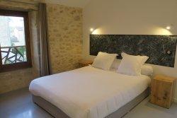 Hotel Le 23