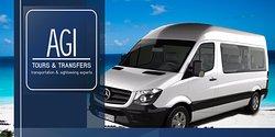 AGI Tours & Transfers