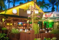 K-Hotel Restaurant Sports Club