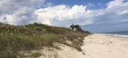 Treasure Shores Beach Park