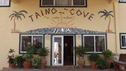 Taino Cove