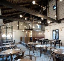 Numan Restaurant
