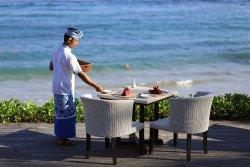 Biru Restaurant