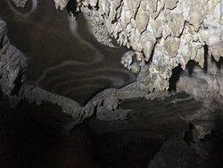 Kailash and Kotumsar Cave