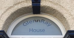GlennRay House