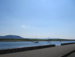 Rosses Point Loop Walk