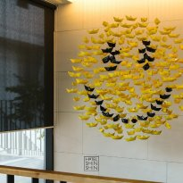 Hotel ShinShin Myeongdong