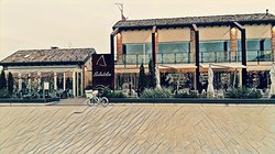 Saledolce Caffetteria e Bistrot
