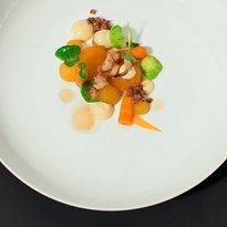 Restaurant Van Buren Leeuwarden
