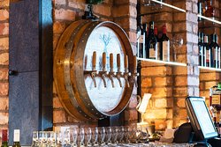 The Maple Tree Bar & Bistro