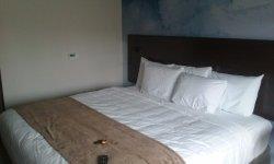 Cobblestone Hotel & Suite - Connellsville