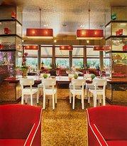 Goldman Restaurant