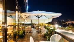 Borgo Kitchen+Bar