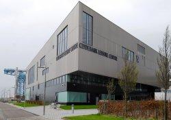 Clydebank Leisure Centre