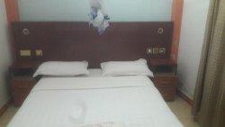 Mara Link Hotel