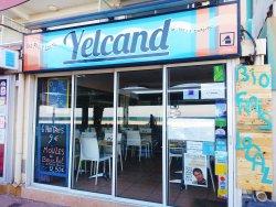 Yelcand