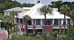 Hotel Beachview Bed and Breakfast