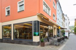 Weingut Bremm - Keltenhof